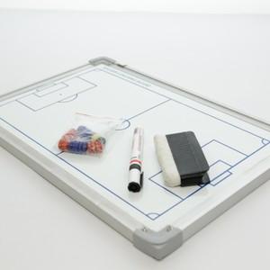Magnetická taktická tabuľa 90x60 cm