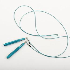 Oceľové lanko - švihadlo - 300 x 0,3 cm