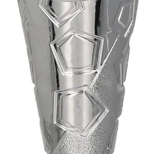 pohár 9061