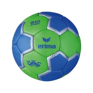 ERIMA hádzanárska lopta G10 SPEED  v. 2
