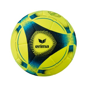 ERIMA futbalová halová lopta HYBRID INDOOR v.5