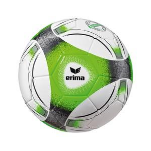 ERIMA futbalová lopta HYBRID MINI  v. 00
