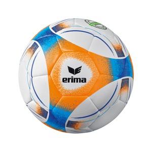 ERIMA futbalová tréningová lopta HYBRID LITE 290 v. 5