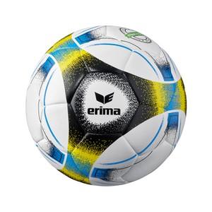 ERIMA futbalová tréningová lopta HYBRID LITE 350  v. 4