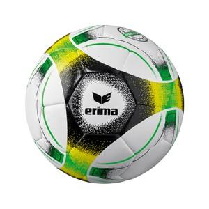 ERIMA futbalová tréningová lopta HYBRID LITE 350  v. 5