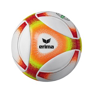 ERIMA futsalová lopta HYBRID FUTSAL Hybrid JNR 310 v.4