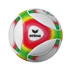 ERIMA futsalová lopta HYBRID FUTSAL Hybrid JNR 350 v.4