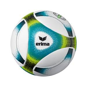 ERIMA futsalová lopta HYBRID FUTSAL Hybrid SNR v.4