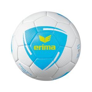 ERIMA hádzanárska lopta FUTURE GRIP KIDS  v.0