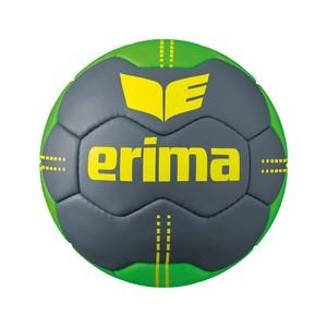 ERIMA hádzanárska lopta PURE GRIP  No.2  v. 2, 3