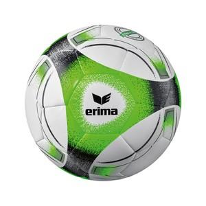 ERIMA futbalová tréningová  lopta HYBRID TRAINING  v.5