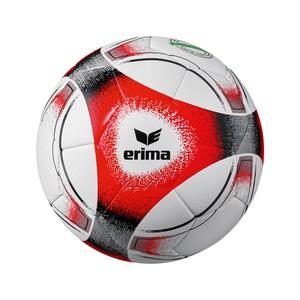 ERIMA futbalová tréningová lopta HYBRID TRAINING  v.4