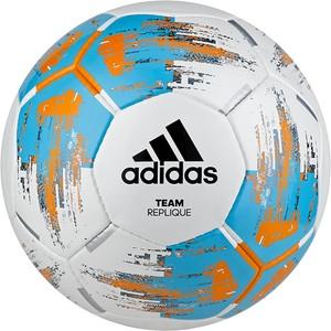 TEAM REPLIQUE veľkosť 5 - tréningová lopta