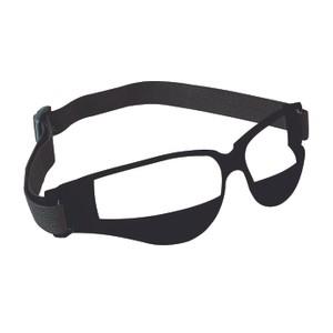 Okuliare na dribling