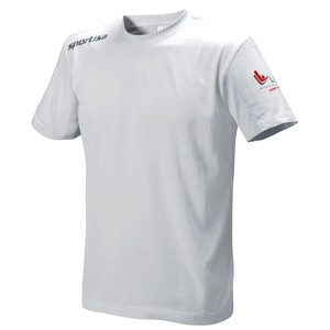 Tričko SPORTIKA CLASSIC LILT