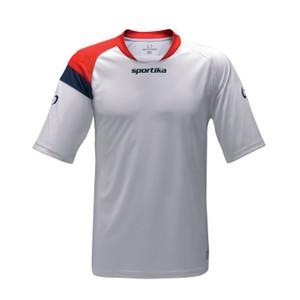 Futbalový dres SPORTIKA DENVER