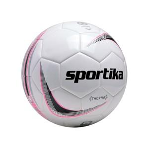 Futbalová lopta SPORTIKA THERMO