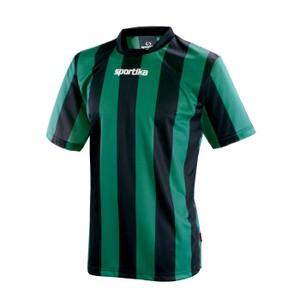 Futbalový dres SPORTIKA STRIPE