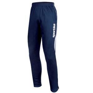 Tréningové nohavice SPORTIKA PARIGI