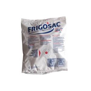 Suchý ľad FRIGOSAC