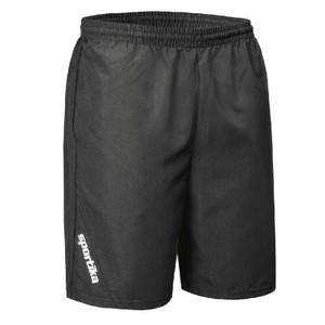 Krátke nohavice LIMA