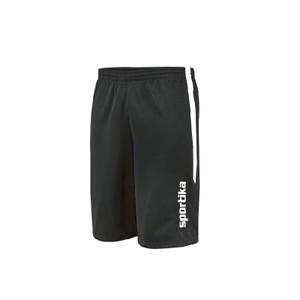 Tréningové krátke nohavice RODI