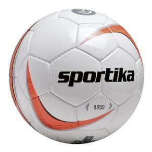 Futbalová lopta SPORTIKA LIGA