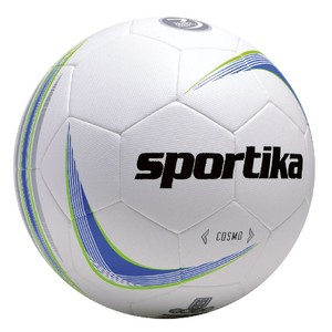 Futbalová lopta SPORTIKA COSMO