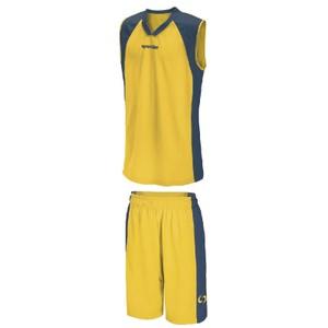 Basketbalový dres s trenírkami  ORLANDO