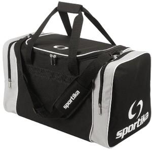 Športová taška SQUAD