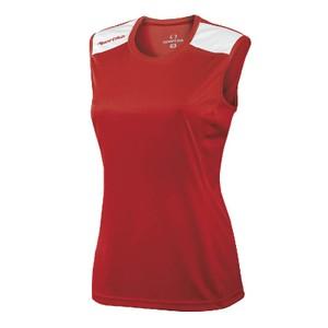 Ženský volejbalový dres MOSCA