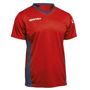 Mužský volejbalový dres MALAWY