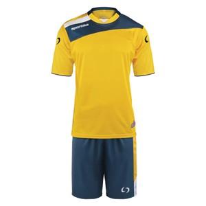Futbalový dres s trenírkami SPORTIKA AMSTERDAM