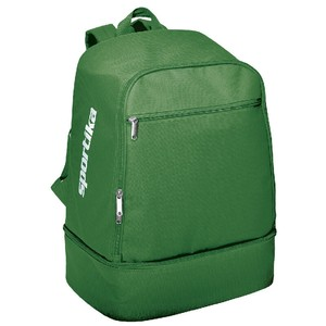 Športový ruksak SPORTIKA SPARK