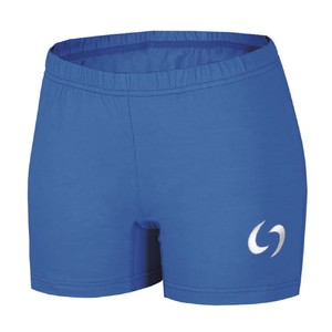 Ženské volejbalové šortky ERGO