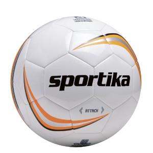 Futbalová lopta TATRAN ATTACK