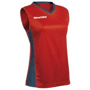 Ženský volejbalový dres MAYA