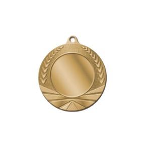 Medaila VAVRIN