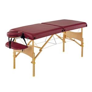 Masérsky stôl COMFORT