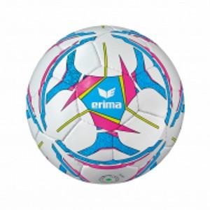 ERIMA futbalová tréningová lopta SENZOR ALLROUND TRAINING v. 3