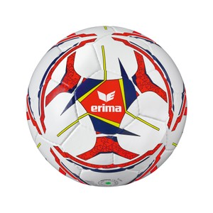 ERIMA futbalová tréningová lopta SENZOR ALLROUND TRAINING v. 4