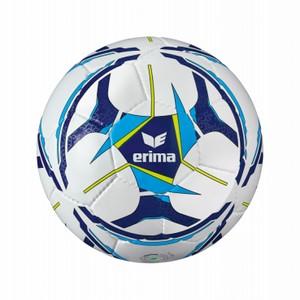 ERIMA futbalová tréningová lopta SENZOR ALLROUND TRAINING v. 5