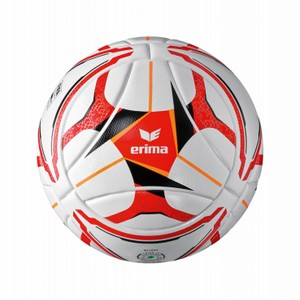 ERIMA zápasová  futbalová lopta SENZOR AMBITION  v. 5