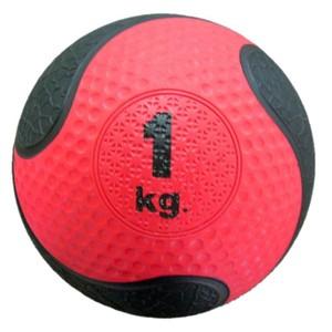 Medicinbal 1kg gumený