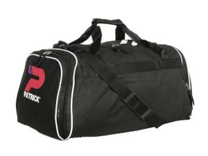 Športová taška Patrick Fitness 001
