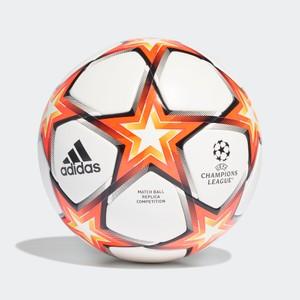 Futbalová lopta Adidas UCL Competition Pyrostorm