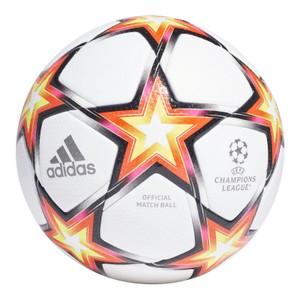 Futbalová lopta Adidas UEFA Champions League Pro PS + Hummel Blade Plus grátis!