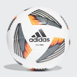 Zápasová lopta Adidas Performance TIRO PRO