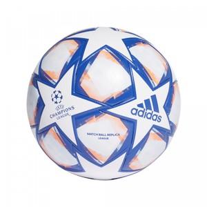 Futbalová lopta Adidas Performance FIN 20 LGE FS0256