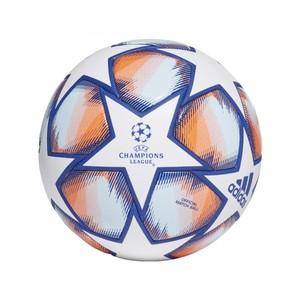 Zápasová lopta Adidas FIN 20 PRO - FS2058